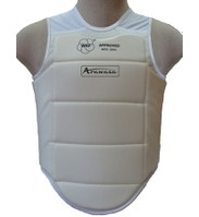 Competition Arawaza Body protector